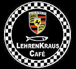 Lehrenkrauscafe Forums
